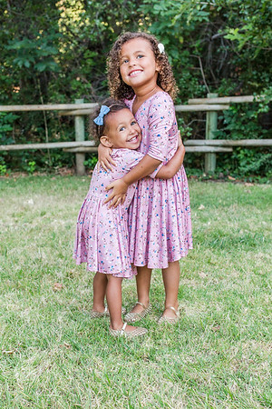 a_Erby Family_Renoda Campbell Photography_July 2017-0527