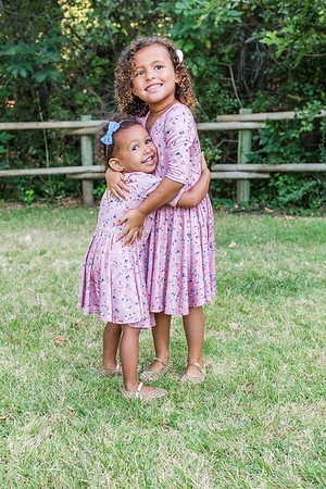 a_Erby Family_Renoda Campbell Photography_July 2017-0525