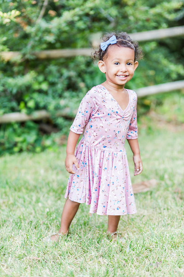 a_Erby Family_Renoda Campbell Photography_July 2017-1125