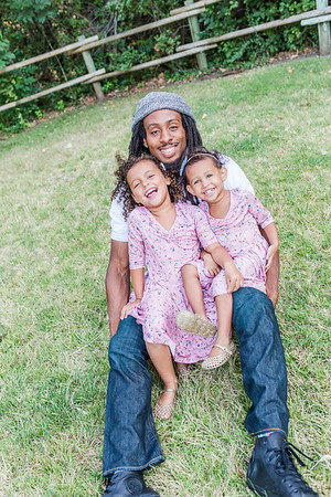 a_Erby Family_Renoda Campbell Photography_July 2017-0420