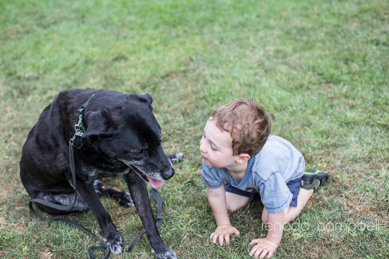 MG pet portraits_Renoda Campbell Photography-3690
