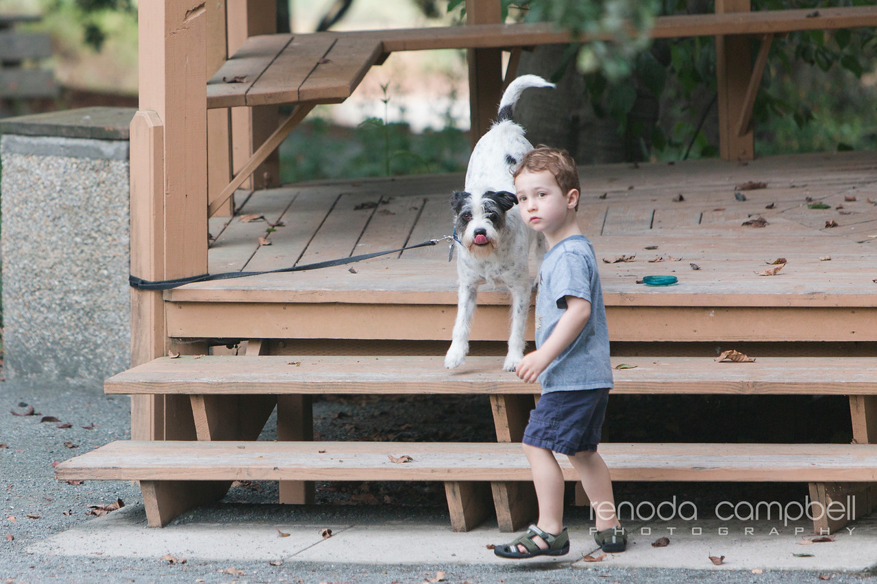 MG pet portraits_Renoda Campbell Photography-4106