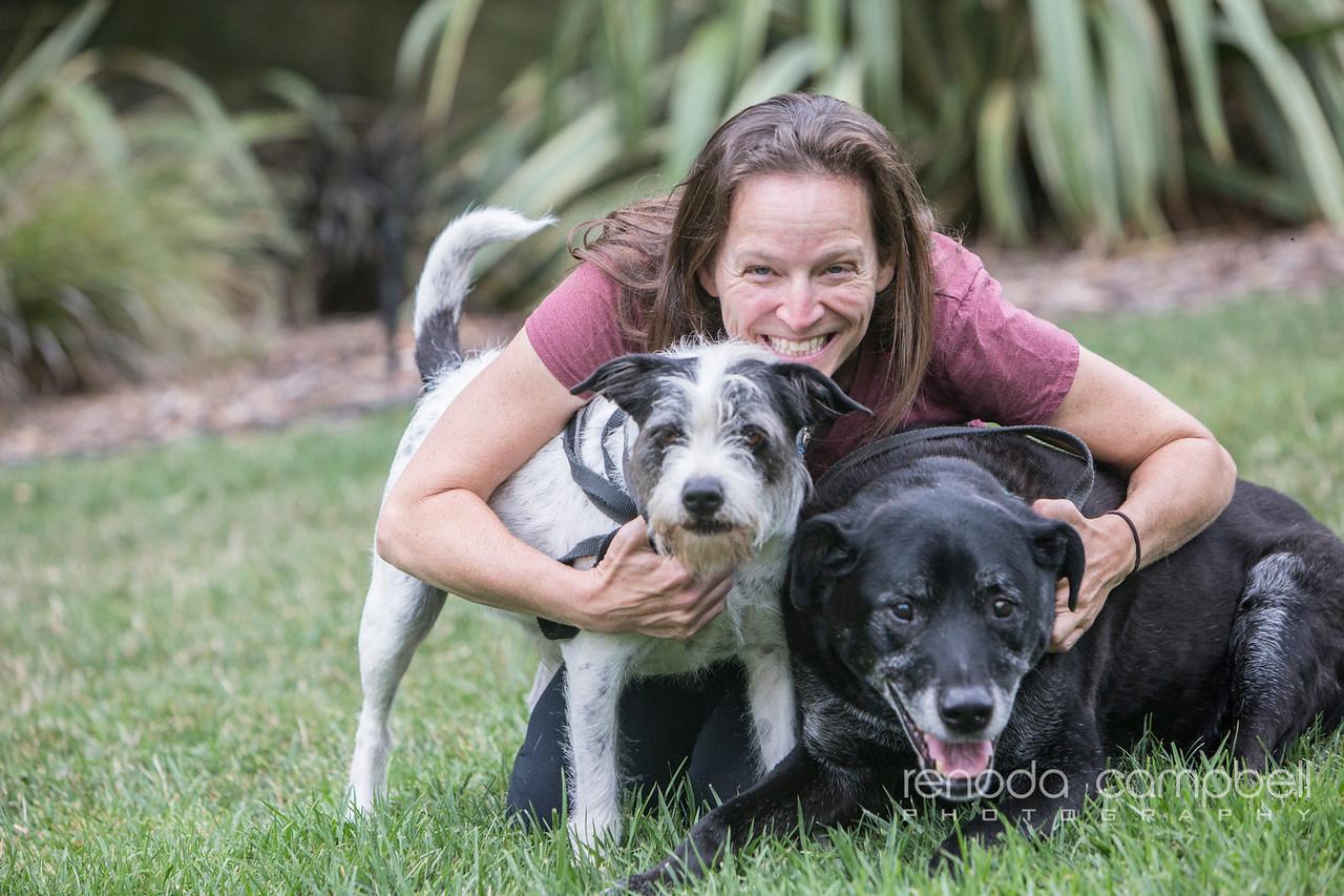 MG pet portraits_Renoda Campbell Photography-4241
