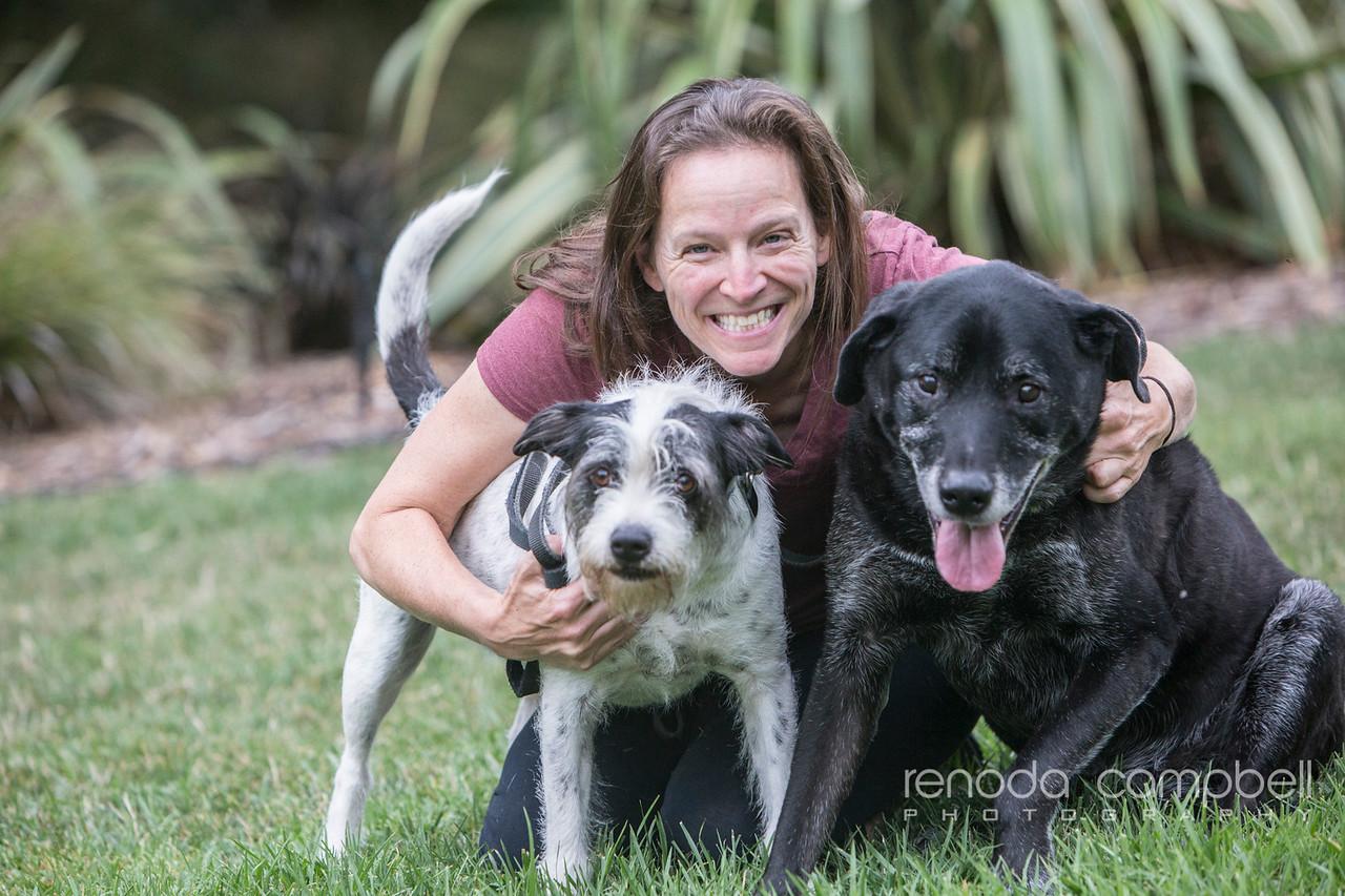 MG pet portraits_Renoda Campbell Photography-4239