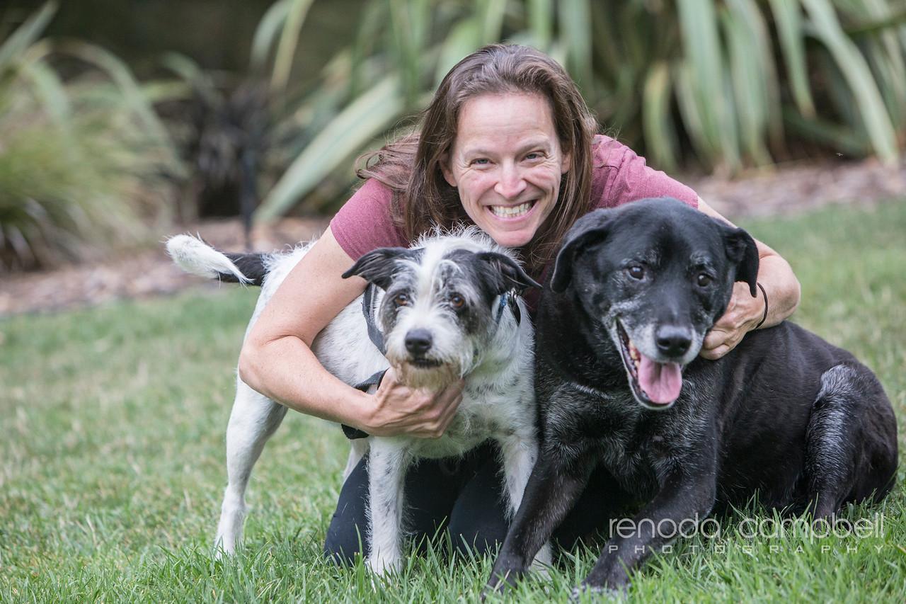 MG pet portraits_Renoda Campbell Photography-4240