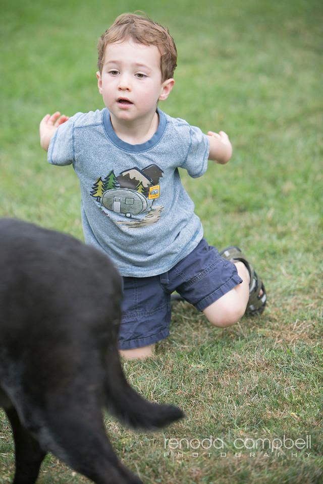 MG pet portraits_Renoda Campbell Photography-4094