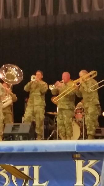 2017-07-19 Guard Band