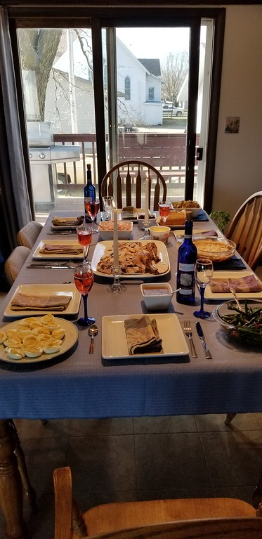 2017-11-23 Thanksgiving