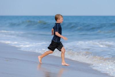 BeachHouse-Aug-0112