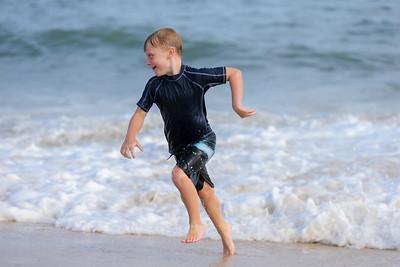BeachHouse-Aug-0047