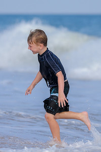 BeachHouse-Aug-0155