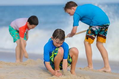 BeachHouse-Aug-0038