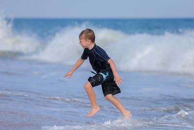 BeachHouse-Aug-0154