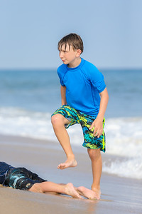 BeachHouse-Aug-0304