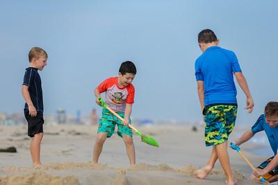BeachHouse-Aug-0086