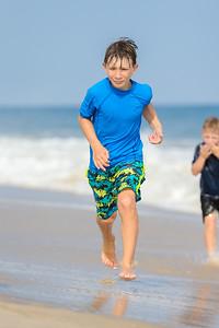 BeachHouse-Aug-0270