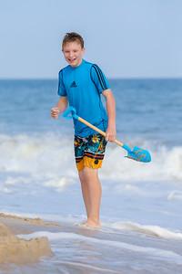 BeachHouse-Aug-0048