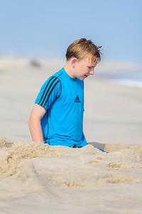 BeachHouse-Aug-0263