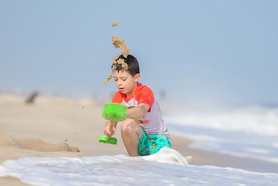 BeachHouse-Aug-0225