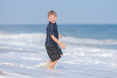 BeachHouse-Aug-0219