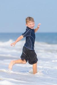 BeachHouse-Aug-0217