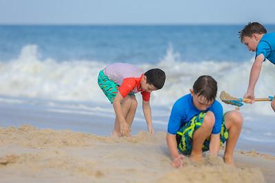 BeachHouse-Aug-0034