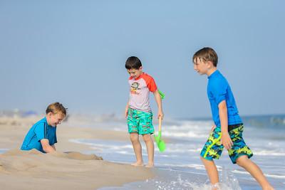 BeachHouse-Aug-0206