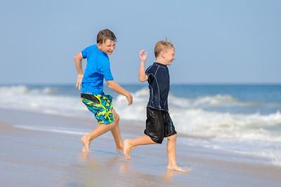 BeachHouse-Aug-0235