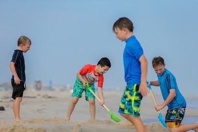 BeachHouse-Aug-0078