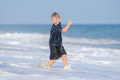 BeachHouse-Aug-0221