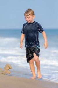 BeachHouse-Aug-0291