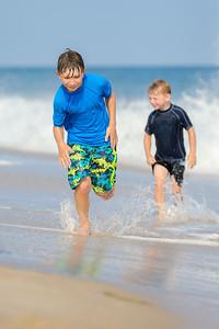 BeachHouse-Aug-0264