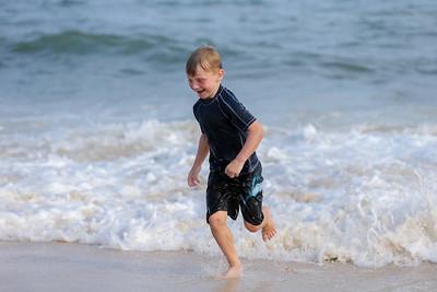 BeachHouse-Aug-0045