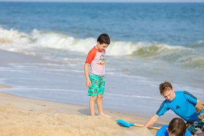 BeachHouse-Aug-0306