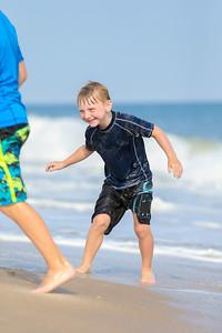 BeachHouse-Aug-0295