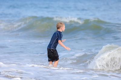 BeachHouse-Aug-0142