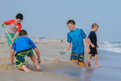 BeachHouse-Aug-0098