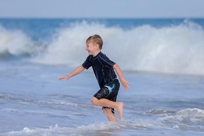 BeachHouse-Aug-0152