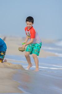 BeachHouse-Aug-0200