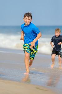 BeachHouse-Aug-0267