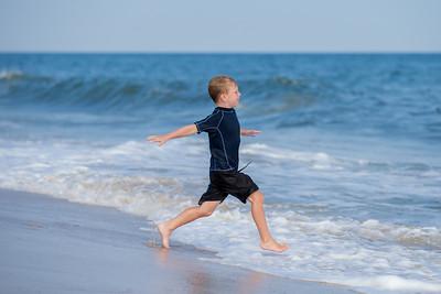 BeachHouse-Aug-0117