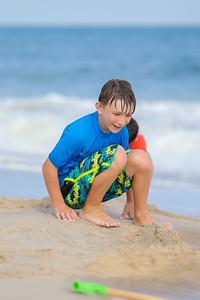 BeachHouse-Aug-0052