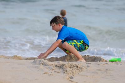 BeachHouse-Aug-0015