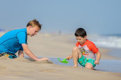 BeachHouse-Aug-0248