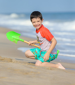 BeachHouse-Aug-0258