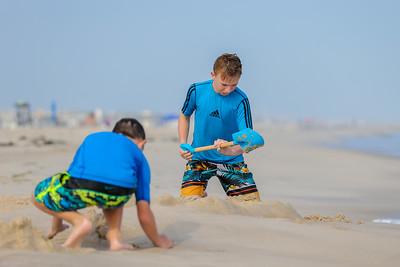 BeachHouse-Aug-0176