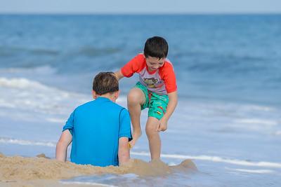 BeachHouse-Aug-0017