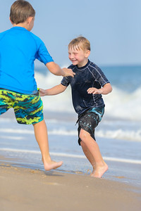 BeachHouse-Aug-0299