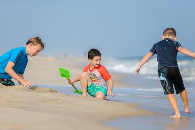 BeachHouse-Aug-0243