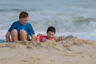 BeachHouse-Aug-0009
